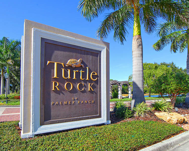 Turtle Rock